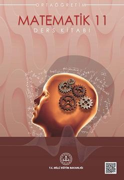 2021-2022 MEB Yayınları 11. Sınıf Ders Kitabı PDF İndir