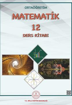 2021-2022 MEB Yayınları 12. Sınıf Ders Kitabı PDF İndir
