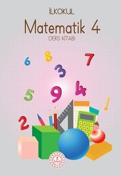 2021-2022 MEB Yayınları 4. Sınıf Ders Kitabı PDF İndir