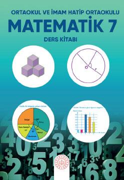 2021-2022 MEB Yayınları 7. Sınıf Ders Kitabı PDF İndir