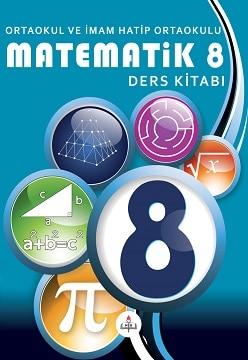 2021-2022 MEB Yayınları 8. Sınıf Ders Kitabı PDF İndir