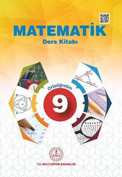 2021-2022 MEB Yayınları 9. Sınıf Ders Kitabı PDF İndir