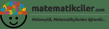 Matematikciler.com